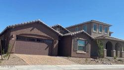 Photo of 4214 W Bradshaw Creek Lane, New River, AZ 85087 (MLS # 6116328)