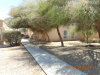 Photo of 9885 E La Palma Avenue, Unit 101, Gold Canyon, AZ 85118 (MLS # 6117488)