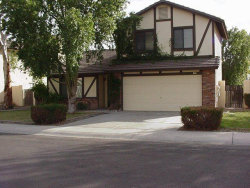 Photo of 7203 W Kimberly Way, Glendale, AZ 85308 (MLS # 6117556)