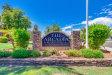 Photo of 3825 E Camelback Road, Unit 138, Phoenix, AZ 85018 (MLS # 6117561)