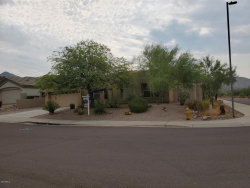 Photo of 16325 N 106th Place, Scottsdale, AZ 85255 (MLS # 6117952)