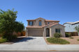 Photo of 2026 E Flintlock Drive, Gilbert, AZ 85298 (MLS # 6118643)