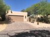 Photo of 6018 E Rancho Manana Boulevard, Cave Creek, AZ 85331 (MLS # 6119828)