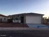 Photo of 317 W Pacific Drive, Casa Grande, AZ 85122 (MLS # 6120015)