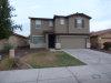 Photo of 1025 E Kelsi Avenue, San Tan Valley, AZ 85140 (MLS # 6121494)