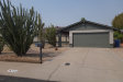 Photo of 940 W Oxford Drive, Tempe, AZ 85283 (MLS # 6123113)