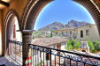 Photo of 4949 E Lincoln Drive, Unit 15, Paradise Valley, AZ 85253 (MLS # 6123809)