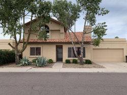 Photo of 1774 E Tara Drive, Chandler, AZ 85225 (MLS # 6124471)