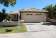 Photo of 5766 W Commonwealth Place, Chandler, AZ 85226 (MLS # 6124646)