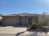 Photo of 43225 W Askew Drive, Maricopa, AZ 85138 (MLS # 6125690)