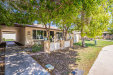 Photo of 814 W Malibu Drive, Tempe, AZ 85282 (MLS # 6127212)