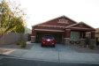 Photo of 1410 S 119th Lane, Avondale, AZ 85323 (MLS # 6128745)