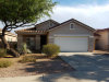 Photo of 8227 E Osage Avenue, Mesa, AZ 85212 (MLS # 6128783)