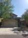 Photo of 12355 W Palo Verde Drive, Litchfield Park, AZ 85340 (MLS # 6129128)