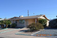 Photo of 1379 S Grand Drive, Apache Junction, AZ 85120 (MLS # 6129357)
