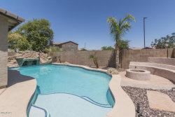 Photo of 3296 E Tonto Court, Gilbert, AZ 85298 (MLS # 6129427)