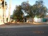 Photo of 12617 N 34th Place, Phoenix, AZ 85032 (MLS # 6129955)