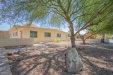 Photo of 111 S Hardy Drive, Unit 4, Tempe, AZ 85281 (MLS # 6130126)