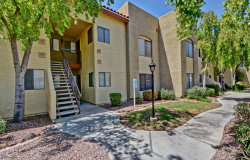 Photo of 7008 E Gold Dust Avenue, Unit 104, Paradise Valley, AZ 85253 (MLS # 6130191)