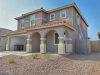 Photo of 342 W Pinnacle Ridge Drive, San Tan Valley, AZ 85140 (MLS # 6130991)
