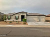 Photo of 13820 W Desert Moon Way, Peoria, AZ 85383 (MLS # 6131781)