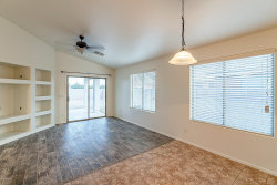 Photo of 255 S 13th Place, Coolidge, AZ 85128 (MLS # 6132078)