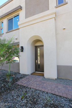 Photo of 7428 E Via De Luna Drive, Scottsdale, AZ 85255 (MLS # 6132326)