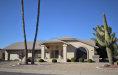 Photo of 19830 N 146th Drive, Sun City West, AZ 85375 (MLS # 6132469)