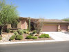 Photo of 2124 W Camargo Drive, Anthem, AZ 85086 (MLS # 6133318)
