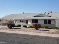 Photo of 10050 W Clair Drive, Sun City, AZ 85351 (MLS # 6133602)