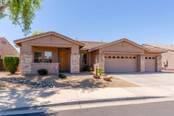 Photo of 431 W Locust Drive, Chandler, AZ 85248 (MLS # 6133640)