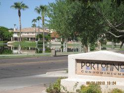 Photo of 3830 E Lakewood Parkway, Unit 2085, Phoenix, AZ 85048 (MLS # 6133819)