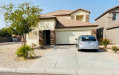 Photo of 2408 E Olivine Road, San Tan Valley, AZ 85143 (MLS # 6133862)