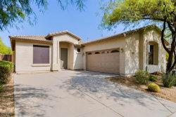 Photo of 2557 N Raven --, Mesa, AZ 85207 (MLS # 6133918)