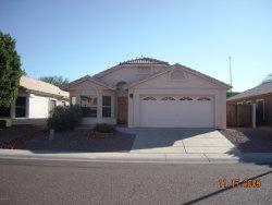 Photo of 5219 W Pontiac Drive, Glendale, AZ 85308 (MLS # 6134085)