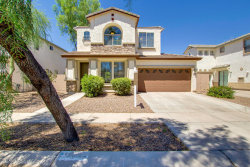 Photo of 3642 E Sundance Avenue, Gilbert, AZ 85297 (MLS # 6134164)