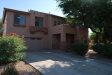 Photo of 19335 E Carriage Way, Queen Creek, AZ 85142 (MLS # 6134188)