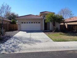 Photo of 2653 E Canyon Creek Drive, Gilbert, AZ 85295 (MLS # 6134218)