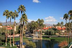 Photo of 9708 E Via Linda Road, Unit 1327, Scottsdale, AZ 85258 (MLS # 6134227)