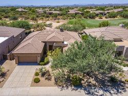 Photo of 33412 N 69th Place, Scottsdale, AZ 85266 (MLS # 6134311)