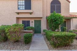 Photo of 4901 E Kelton Lane, Unit 1057, Scottsdale, AZ 85254 (MLS # 6134364)