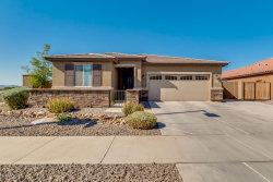 Photo of 15794 W Mckinley Street, Goodyear, AZ 85338 (MLS # 6134421)
