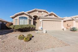 Photo of 528 W Saint John Road, Phoenix, AZ 85023 (MLS # 6134429)