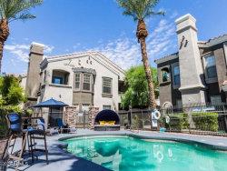 Photo of 10 W Minnezona Avenue, Unit 2, Phoenix, AZ 85001 (MLS # 6134463)