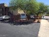 Photo of 1222 E Mountain View Road, Unit 206, Phoenix, AZ 85020 (MLS # 6134476)