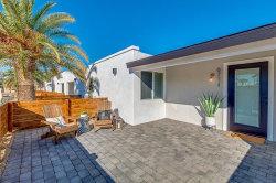 Photo of 6714 E Angus Drive, Scottsdale, AZ 85251 (MLS # 6134540)