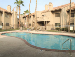 Photo of 930 N Mesa Drive, Unit 2089, Mesa, AZ 85201 (MLS # 6134584)
