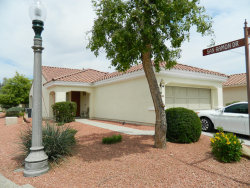 Photo of 22425 N Los Gatos Drive, Sun City West, AZ 85375 (MLS # 6134621)