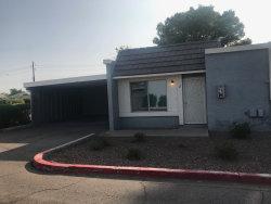 Photo of 1050 S Stapley Drive, Unit 1, Mesa, AZ 85204 (MLS # 6134647)