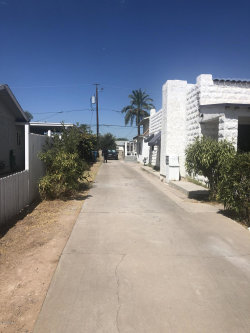 Photo of 2336 N 11th Street, Unit B, Phoenix, AZ 85006 (MLS # 6134744)